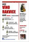 Vínotéka Vínoví