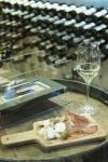 SPRÁVNÝ ROČNÍK - centrum vína a delikates