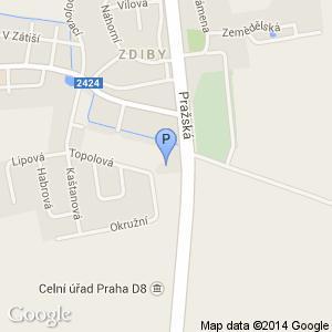 d8fbb9d5101 klikněte pro zobrazení interaktivní mapy  LESA