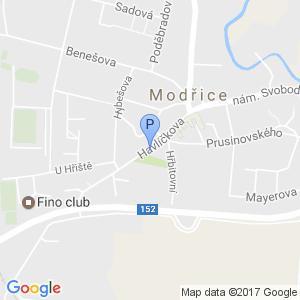 SPRÁVNÝ ROČNÍK - centrum vína a delikates vinotéka