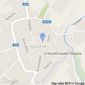 4b41a42d780 klikněte pro zobrazení interaktivní mapy  U sojků penzion vinotéka