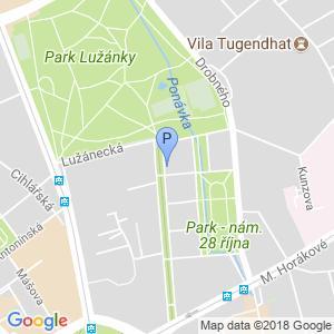 Víno - klub Brno vinotéka