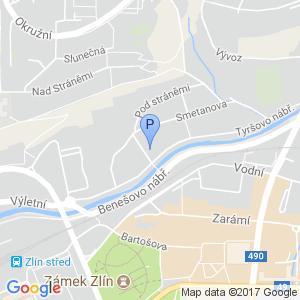Vinotéka Millenium Zlín CZ, a.s.