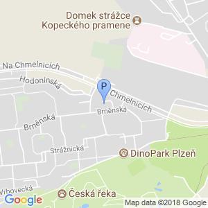 Vinotéka Moravia